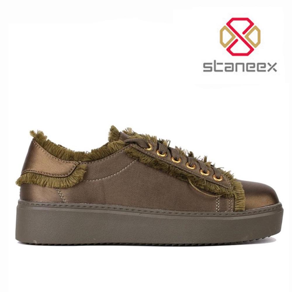 dfec2e68bb1 China Fabric Shoe Sole