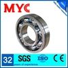 ball bearing 6205 for automobile