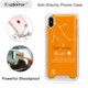 Wholesale brand name mobile accessories mobile phone covers, phone cover for iphone 8
