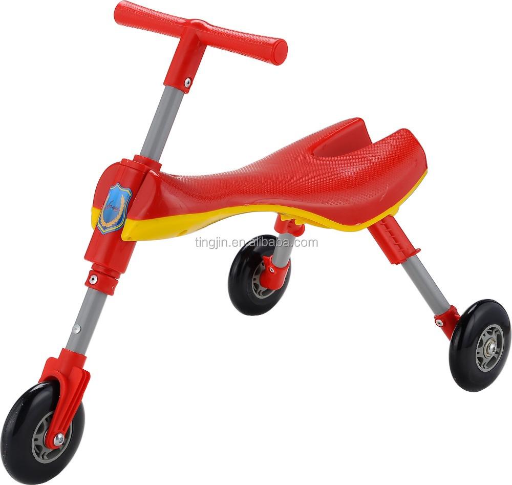 pas cher enfants swing enfants voiture p dale go kart gonflable lavage de voiture pour enfants. Black Bedroom Furniture Sets. Home Design Ideas
