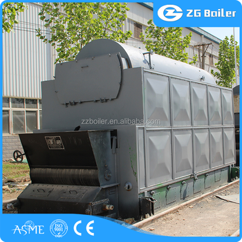 With Italy Diesel Burner Meaning Of Fire Tube Boiler - Buy Meaning ...