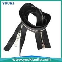 high quality for nylon zipper long chain