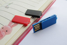 Gadget Usb stick,cheap 2GB USB Pen Drive newest product