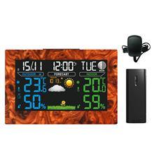 Rf Temperature Controller Wholesale, Temperature Controller