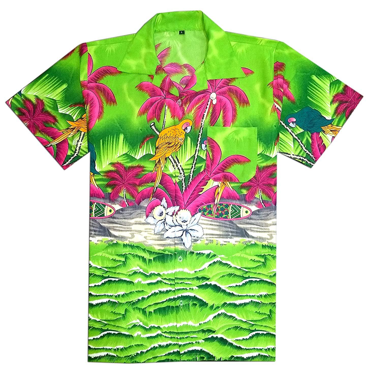 cheap shirt crafts find shirt crafts deals on line at alibaba com