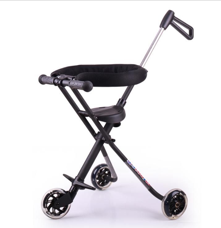 Yoya Baby Stroller Baby Scooter Buy Yoya Baby Stroller