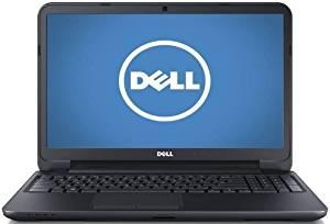 2015 Newest Model Dell Inspiron 15 Laptop Computer - Windows 7 Professional,15.6 Inch High-Definition WLED Backlit Screen, 5th Generation Intel Core i3-5005U Processor (3M Cache, 2.00 GHz), 4GB DDR3 RAM, 500GB HDD, DVDRW