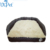 wholesale custom  newest design top quality luxury pet dog bed wholesale