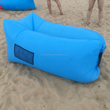 Lounge Bag Hammock Air Sofa Lamzaces Hangout As Seen on TV 2016 Laybag/