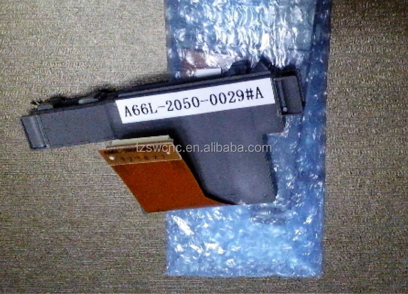 NEW FANUC A66L-2050-0029#A card slot holder