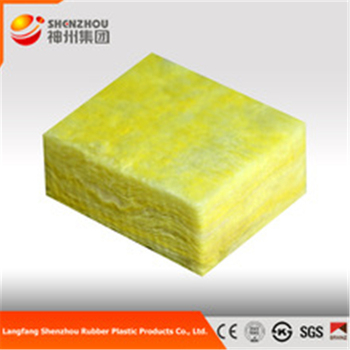 Fiber glass wool insulation fiberglass felt mineral wool for Cost of mineral wool vs fiberglass insulation