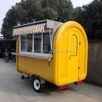 aa0c55bb1c used food trucks for sale in germany food trucks motorcycle used armored  truck for