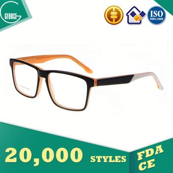 1 hour eyeglasses bevel eyewear discount caviar eyeglass