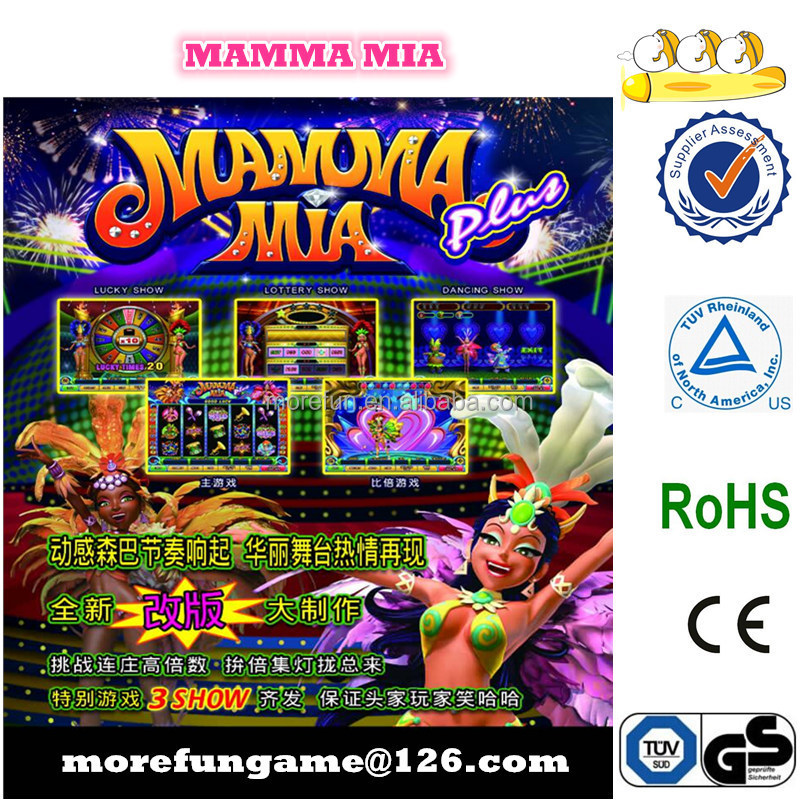 2014 Japan Pachinko Slot Machine Second Hand In Stock ...