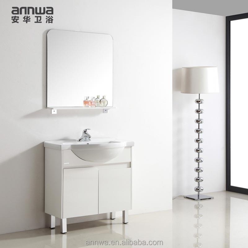 good sous vier coin salle de bains meuble lavabo hauteur du bureau armoires de base hauteur with. Black Bedroom Furniture Sets. Home Design Ideas