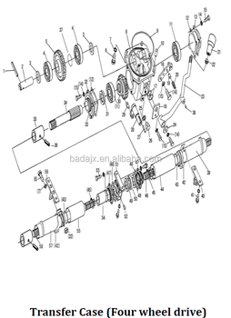 international 450 wiring diagram with Fuse Box At Lowes on Kobelco Wiring Diagram besides Wiring Diagram For John Deere 650 Tractor moreover Wiring Diagram For Farmall Cub together with Ih 350 Tractor Wiring Diagram furthermore Wiring Diagram For Kubota Zd21.