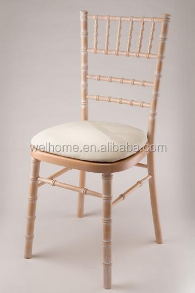 Wholesale Chiavari Chairs Wholesale Chiavari Chairs Suppliers and