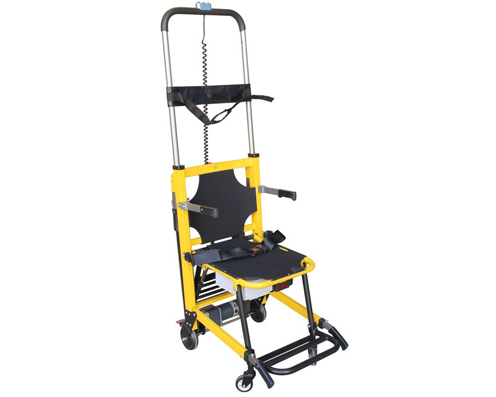 Ems B108 Electric Stair Climbing Wheelchair Buy Stair