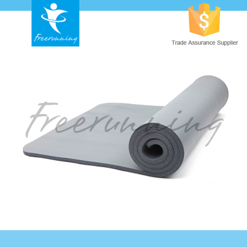 China Manufacturer Competitive Price Portable Mat Yoga