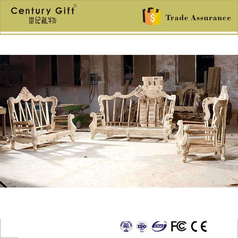 Online Get Cheap Factory Direct Furniture -Aliexpress.com