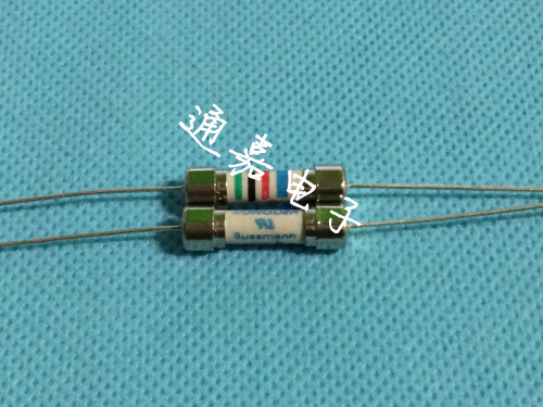 Online Buy Wholesale T5ah250v Ceramic Fuse From China