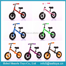 12 inch cheap unique children bicycle kids bike with training wheels