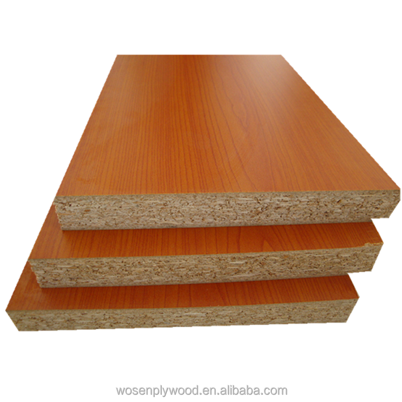 Export Particle Board, Export Particle Board Suppliers And Manufacturers At  Alibaba.com