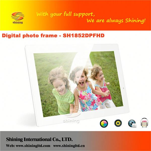 185 inch battery operated digital photo frame 185 inch battery operated digital photo frame suppliers and manufacturers at alibabacom