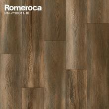 vinyl sheet flooring remnants lowes plank floor sale interlocking for reviews rolls