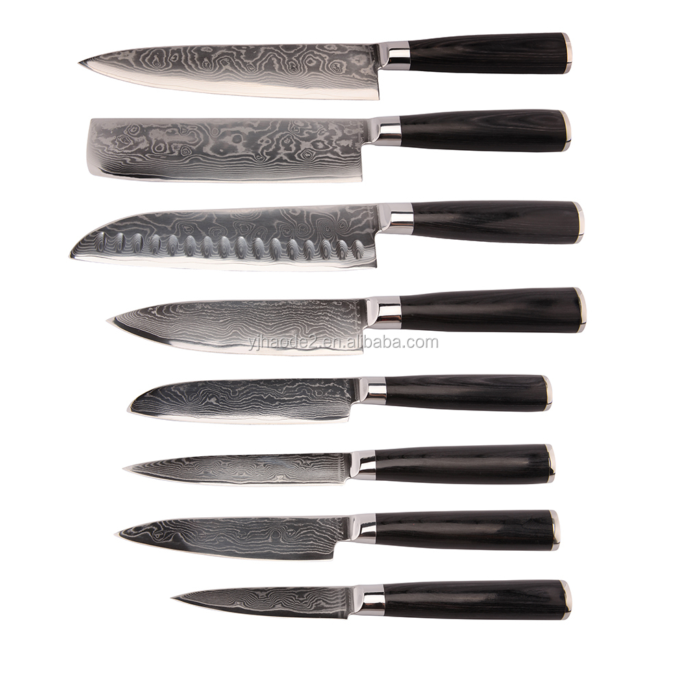 damascus steel knife damascus steel knife suppliers and damascus steel knife damascus steel knife suppliers and manufacturers at alibaba com