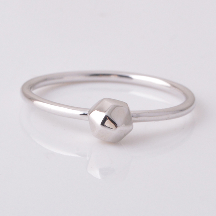 Silver Dragon Rings Silver Dragon Rings Suppliers and