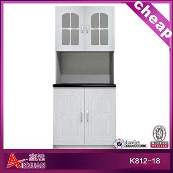 Wooden Hot Selling Kitchen Cabinet Skins - Buy Kitchen Cabinet ...