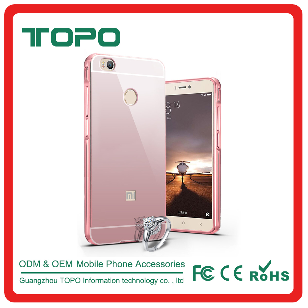 Aluminum Case For Phone 4 Suppliers And Motomo Xiaomi Mi 4i Back Hardcase Color Manufacturers At