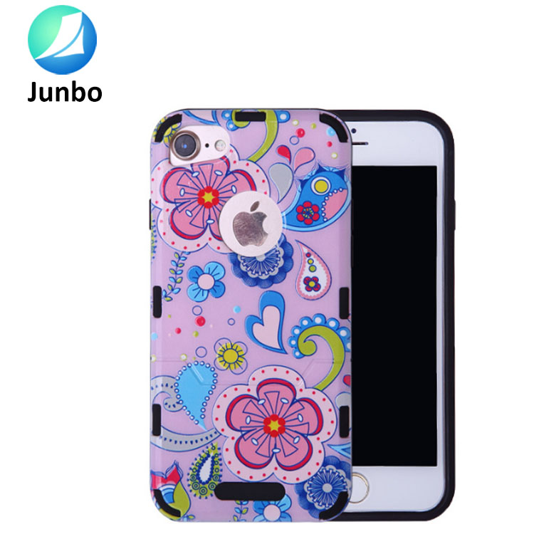 purchase cheap f3057 f6d71 Factory Price High Quality 3d Custom Printed Sublimation Cell Phone Case  For Lg G7 Hybrid 2 In 1 Phone Back Cover - Buy For Lg G7,Custom Plastic ...