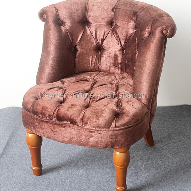 Egg Chair Small Wholesale, Chair Small Suppliers - Alibaba