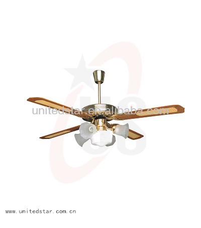 modern decorative ceiling fan, modern decorative ceiling fan
