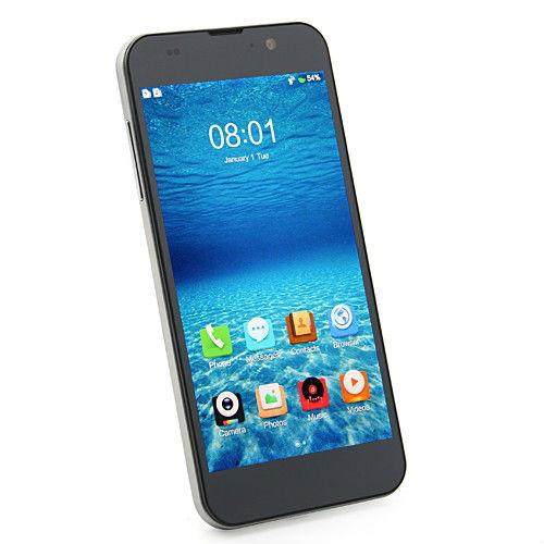 marque de t l phone de 5 pouces android 4 2 zopo c2 t l phone portable id de produit. Black Bedroom Furniture Sets. Home Design Ideas