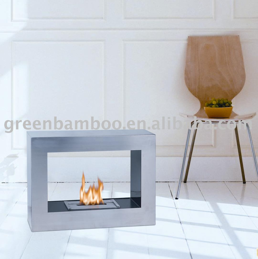 gel alcohol fireplace gel alcohol fireplace suppliers and