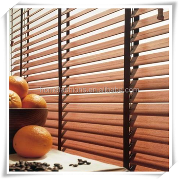 Office Curtains 2015 Latest Window Designs Office Curtains And Blinds