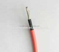 10mm solar tuv 2pfg 1169 pv cable
