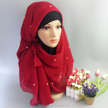 Professionnel hijab d\u0027approvisionnement d\u0027usine 2018 nouveau design  paillettes écharpe femmes hijab avec