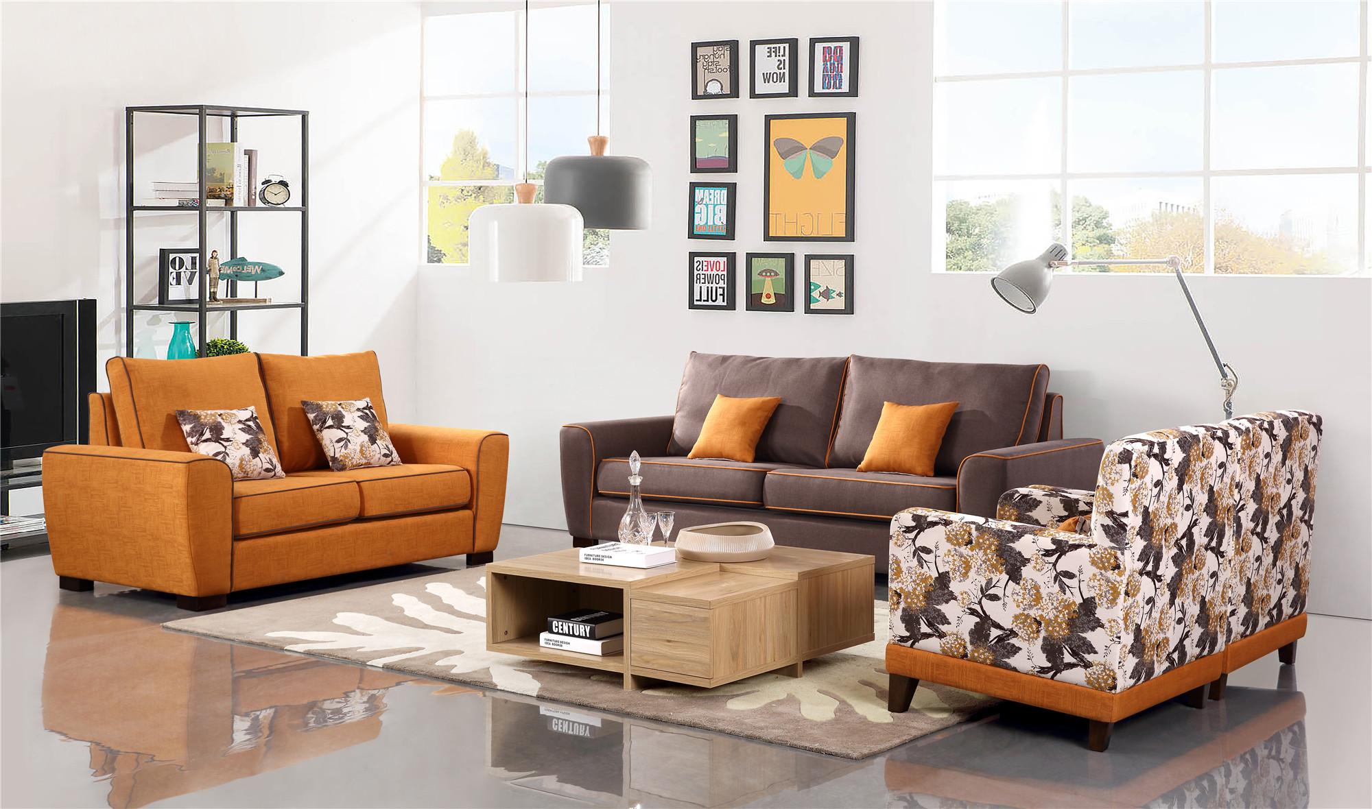 High Grade Furniture Modern Bean Bag Sofas Comfortable ...