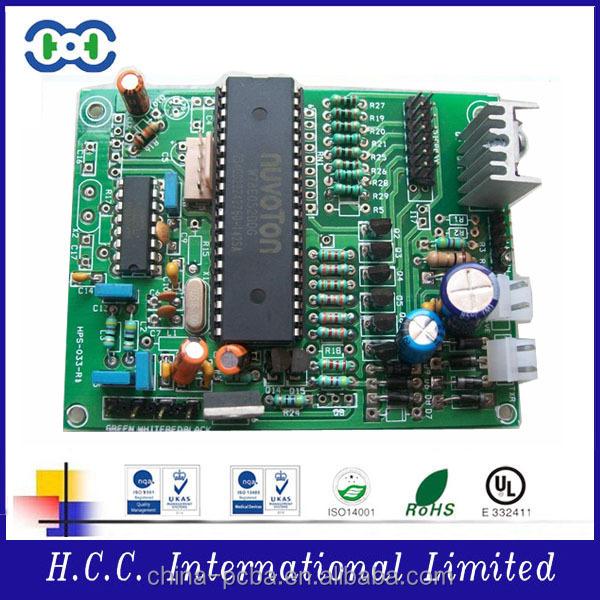 Circuit Board Repair,Pcb Repair,Psi Repair Services - Buy E-certificate  Pcba,Multilayer Pcb Board,Pcb Assembly Manufacturer Product on Alibaba com