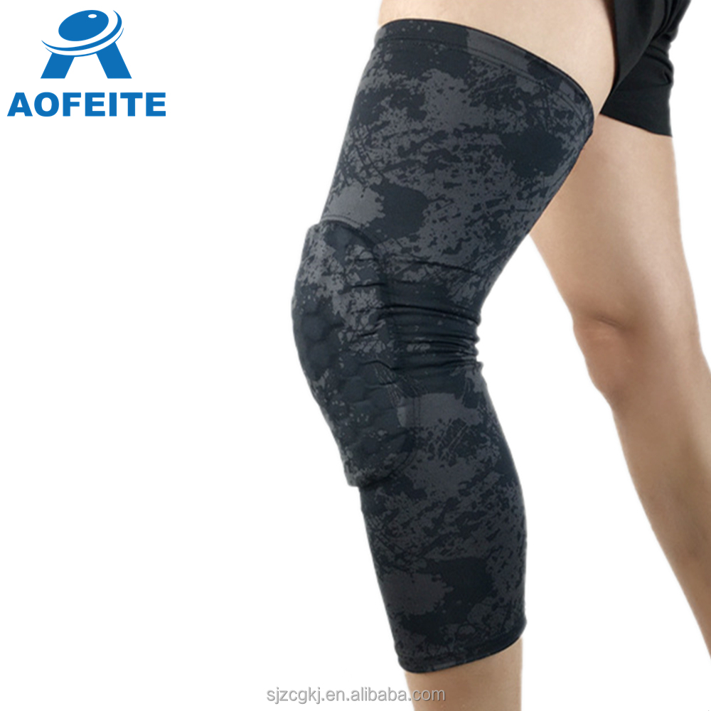 China Knee Brace Walmart China Knee Brace Walmart Manufacturers And