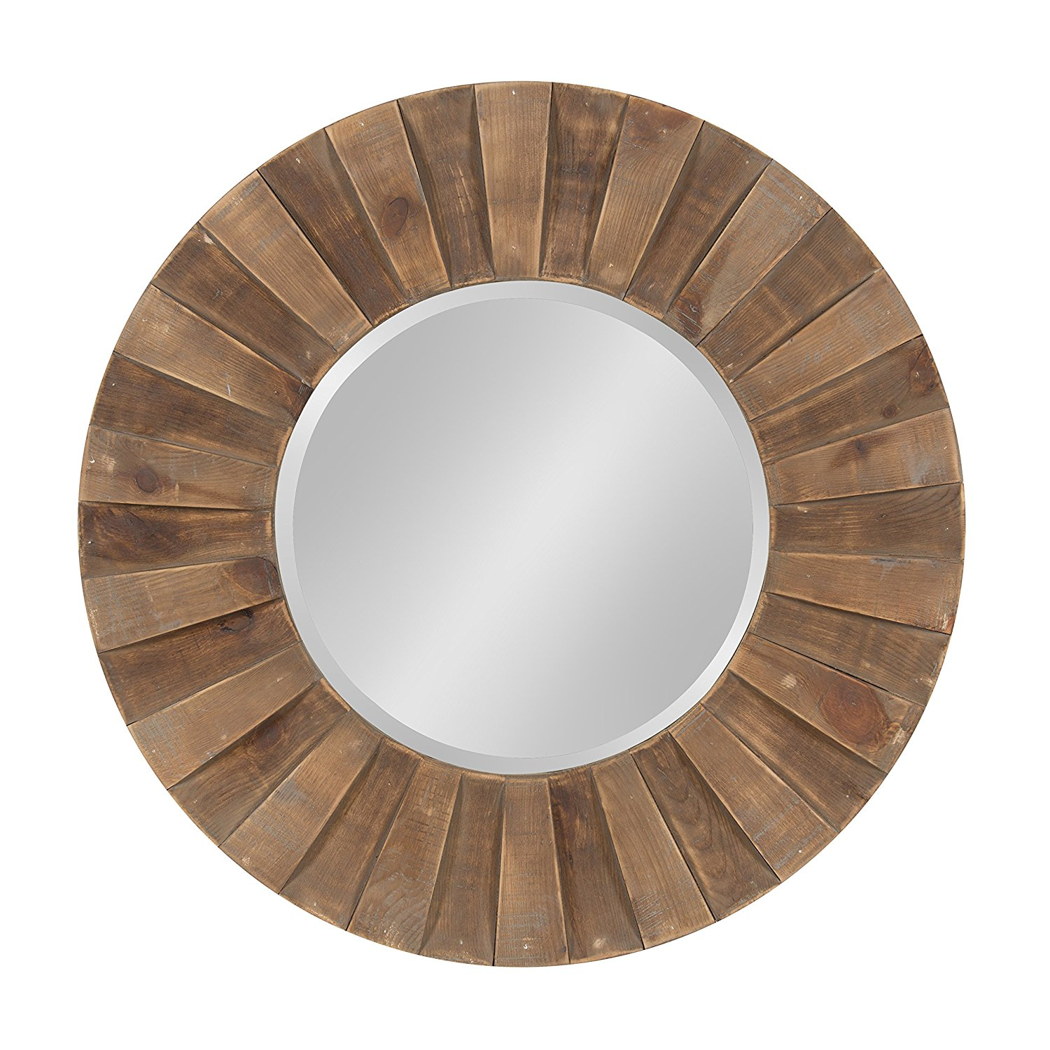 Large Round Decorative Mirror.Large Round Wooden Sunburst Hanging Wall Mirror Buy Wooden Mirror Handmade Decorated Mirrors Decorative Mirror Edging Product On Alibaba Com