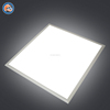 cETL DLC ETL SAA CE Isolated Driver 600*600 mm Acrylic light guide 30W 40W flat panel led light