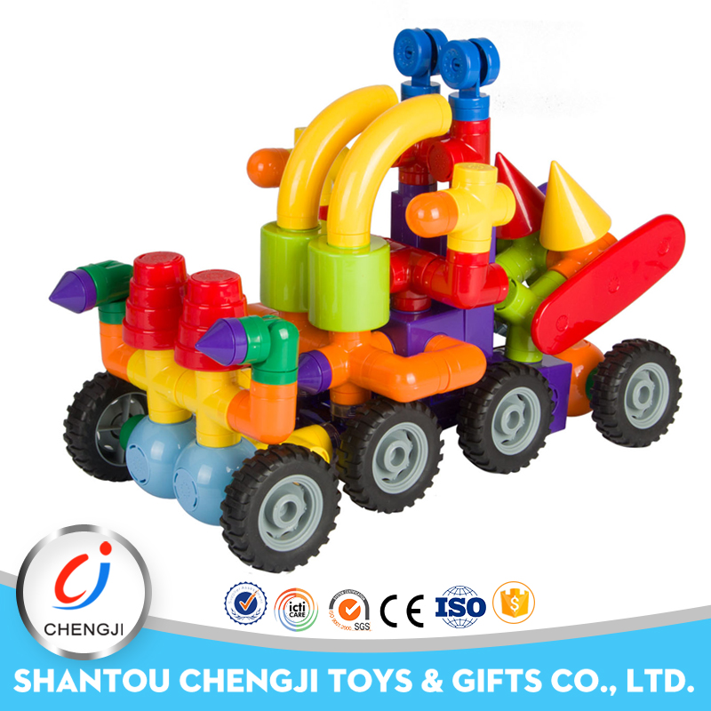 toy cars kids magnetic toy cars kids magnetic suppliers and manufacturers at alibabacom