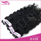 Best Quality Lush Hair Extensions
