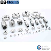 stianless steel cars spare parts,auto spare parts