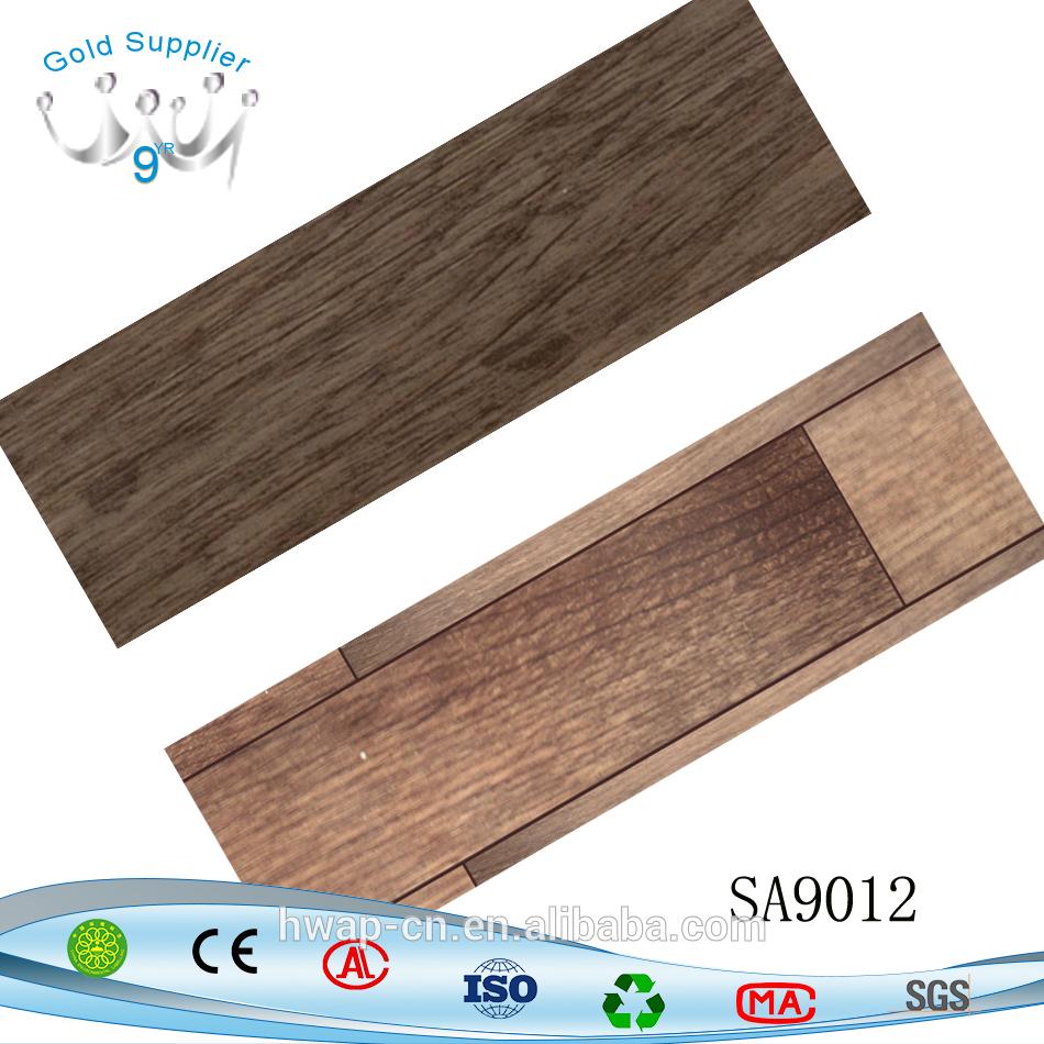 Rubber floor mats singapore - Pvc Floor Mat Singapore Pvc Floor Mat Singapore Suppliers And Manufacturers At Alibaba Com